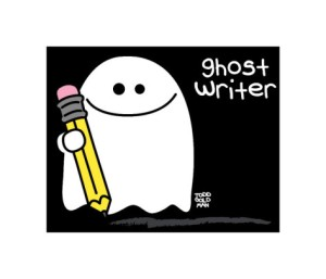 ghost-writer2