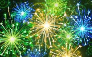 fireworks-wallpapers-fireworks-bang-pics-x